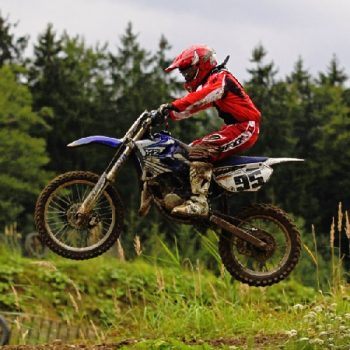 motocross-miesbach-muenchen-round-01