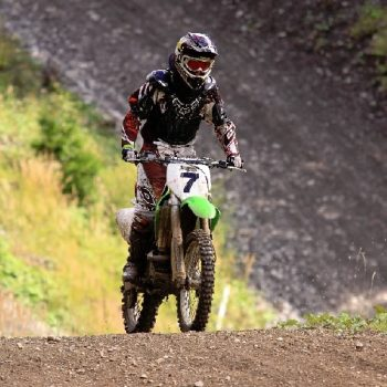 motocross-miesbach-muenchen-round-02