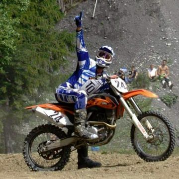 motocross-miesbach-muenchen-round-03